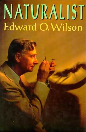 biological psychology and edward osborne wilson