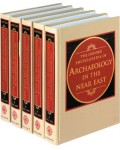 The Oxford encyclopedia of archaeology in the Near East. In 5 volumes