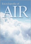 Encyclopedia of Air