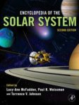 Encyclopedia of the Solar System. Second Edition
