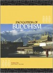 Encyclopedia of Buddhism. In 2 vol.