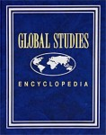 Global Studies Encyclopedia