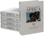 New encyclopedia of Africa. In 5 vol.