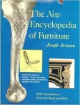 The new encyclopedia of furniture