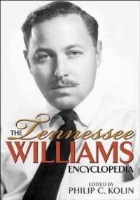 The Tennessee Williams Encyclopedia