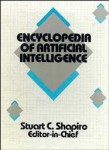 Encyclopedia of Artificial Intelligence. In 2 volumes
