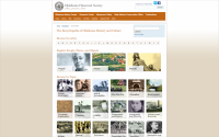 Encyclopedia of Oklahoma History and Culture