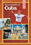 Encyclopedia of Cuba: People, history, culture. In 2 volume