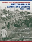 Encyclopedia of camps and ghettos, 1933 — 1945. Volume 1. Part A. Early camps, youth camps, and concentration camps and subcamps under the SS-business administration main of office (WVHA)