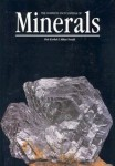 The Complete Encyclopedia of Minerals / Полная энциклопедия минералов