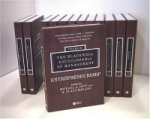 The Blackwell Encyclopedia of Management. In 12 volumes