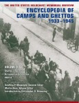 Encyclopedia of camps and ghettos, 1933 — 1945. Volume 2. Part A. Ghettos in German-occupied Eastern Europe
